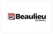 Beaulieu do Brasil