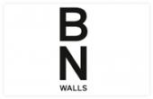 BN Walls