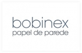 Bobinex
